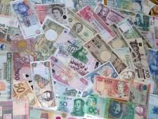 Kas tasub võtta laenu tf pangast