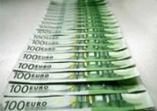 6000 eur laenu
