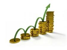 Osaline refinantseerimine