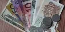 СМС кредит в Эстонии без справки о доходах