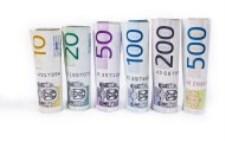 Laenude refinantseerimine ja laenude ühtseks vormistamine