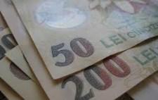 Juriidilise isiku laenuleping eraisikule