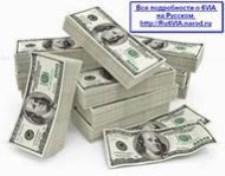 Raha laenud