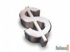 Eraisiku laenulepingu näidis
