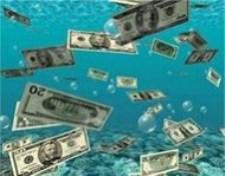 Kust saaks laenu kui on võlad