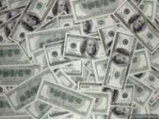 Parimad laenud