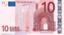 2000 eur laen