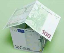 ID kaardiga laenu lepingu allkirjastamine